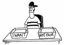 entitlement3